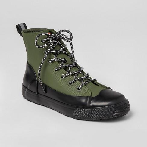 Shoes At Target For Men