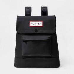 Hunter for Target Large Backpack - Black