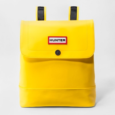 Hunter for Target Medium Backpack - Yellow