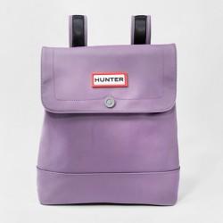 Hunter for Target Medium Backpack - Lilac