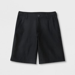 Boys' Printed Golf Shorts - C9 Champion ®
