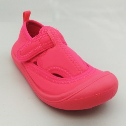 Girls' Poppy Sock Water Shoes - Cat & Jack™