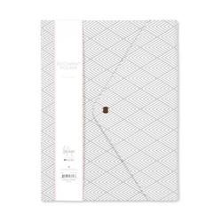 May Designs Document Holder Envelope