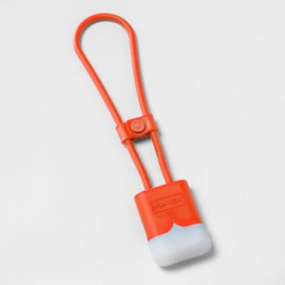 Hunter for Target LED Portable Lights - Orange