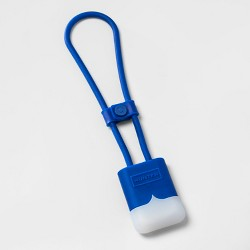 Hunter for Target LED Portable Lights - Blue