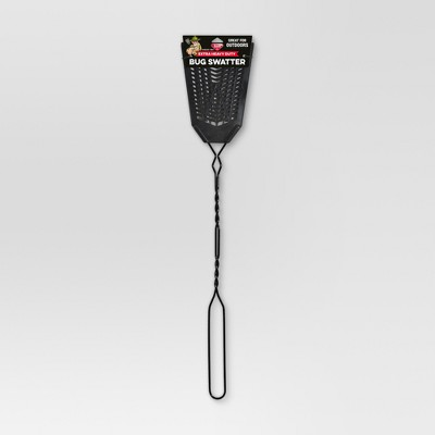 Fly Swatter Black - Enoz