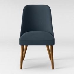 Geller Modern Dining Chair - Project 62™