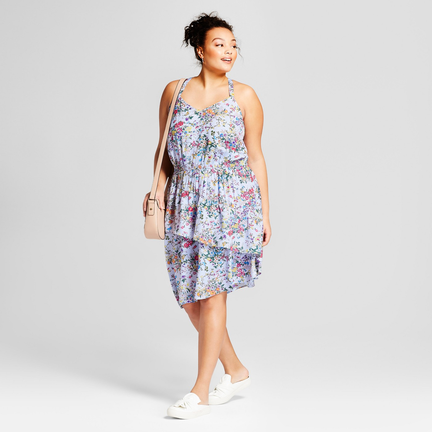 10 Affordable Plus Size Clothing Websites Society19