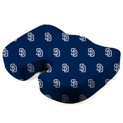 MLB San Diego Padres Pegasus Sports Seat Cushion