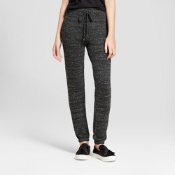 Women's Joggers - Mossimo Supply Co.™ Charcoal