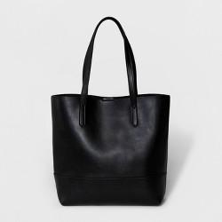 Women's Tote Handbag - A New Day™