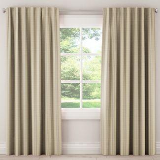 Acrylic Curtains Target