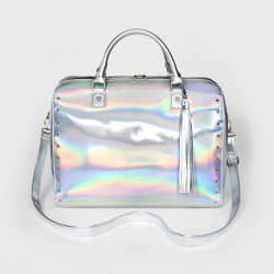 Women's Under One Sky Weekender Cosmetic Bag