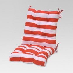 Outdoor Seat Cushion - Cabana Stripe - Project 62™