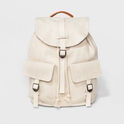 Women's Small Racheu Rucksack Backpack - Universal Thread™