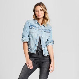 Women's Coats & Jackets : Target - photo #4