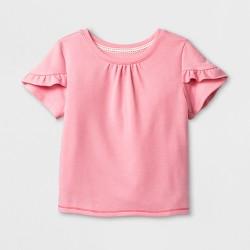 Women's Plus Size The Rolling Stones Short Sleeve Tongue Graphic T-Shirt  - Black 2X
