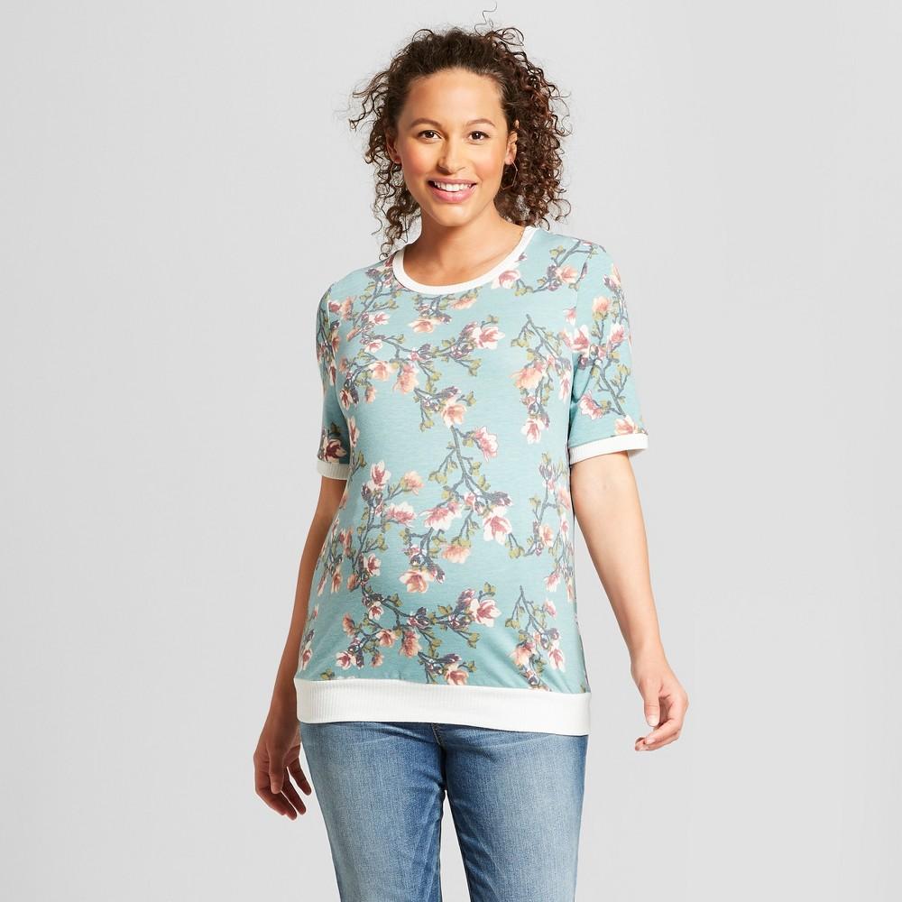 target pregnancy clothes