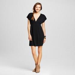 Women's Knit Kimono Dress - Mossimo Supply Co.™