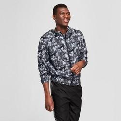Hunter for Target Men's Performance Hooded Jacket - Gray