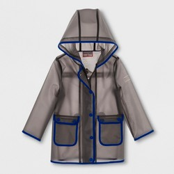 Hunter for Target Toddlers' Rain Coat - Gray