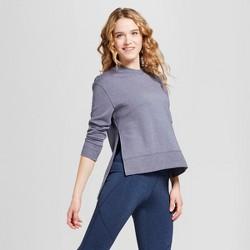 Women's Cozy Layering Sweatshirt - JoyLab™