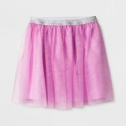 Girls' Tulle Skirt - Cat & Jack™ Pink