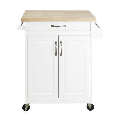 Kitchen Carts Amp Islands Target