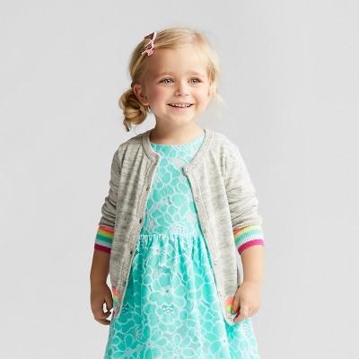 White dresses for kids at target