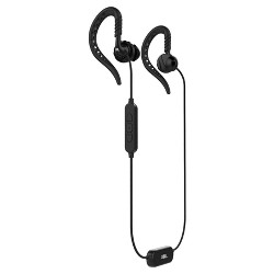 JBL Yurbuds Focus 500 Wireless Headphones