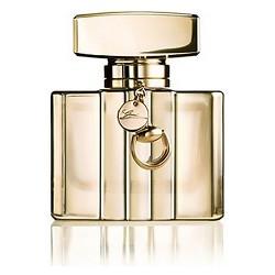 Gucci Premiere by Gucci Eau de Parfum Women's Perfume - 1.6 fl oz