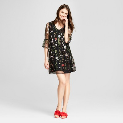 aline dress,australia plus sheath tea length v neck red dress,a line dresses with sleeves,60's cheap dresses for sale,Prom Dress at Target,Spring Wedding Guest Dresses 2018 Over 50,7th Grade Formal Dresses,Dresses Online Shopping at Target ,Spring 2018 Easter Dresses, Long Sleeve Dresses,Long Sleeve Dresses,Yellow Dresses,Funeral Dresses,Elbow Length White Dress,Corral in Mini Party Dresses,Long Fluffy Dresses,Black Elbow Length Dress,3/4 Sleeve Dresses,Night Out Dresses for Women ,Night Red Cocktail Dresses Macy's,2018 Funeral Dresses,Prom Dresses at Target, Night Out Dresses for Women,Gown Women,Inexpensive Shift Dresses, Target Prom Dresses,Women's Dresses,Cute Formal Dresses From Justice,Target Ivory Lace Wedding Dress,Emerald Green Sheath Dresses,