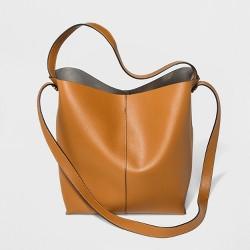 Moda Luxe Liberty Tote Handbag