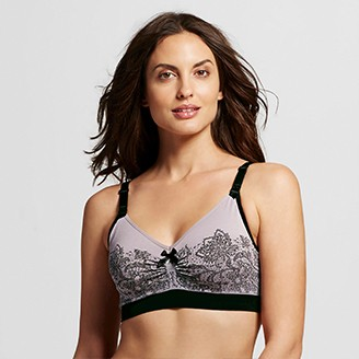 Nursing Bras, Intimates, Women's Clothing : Target