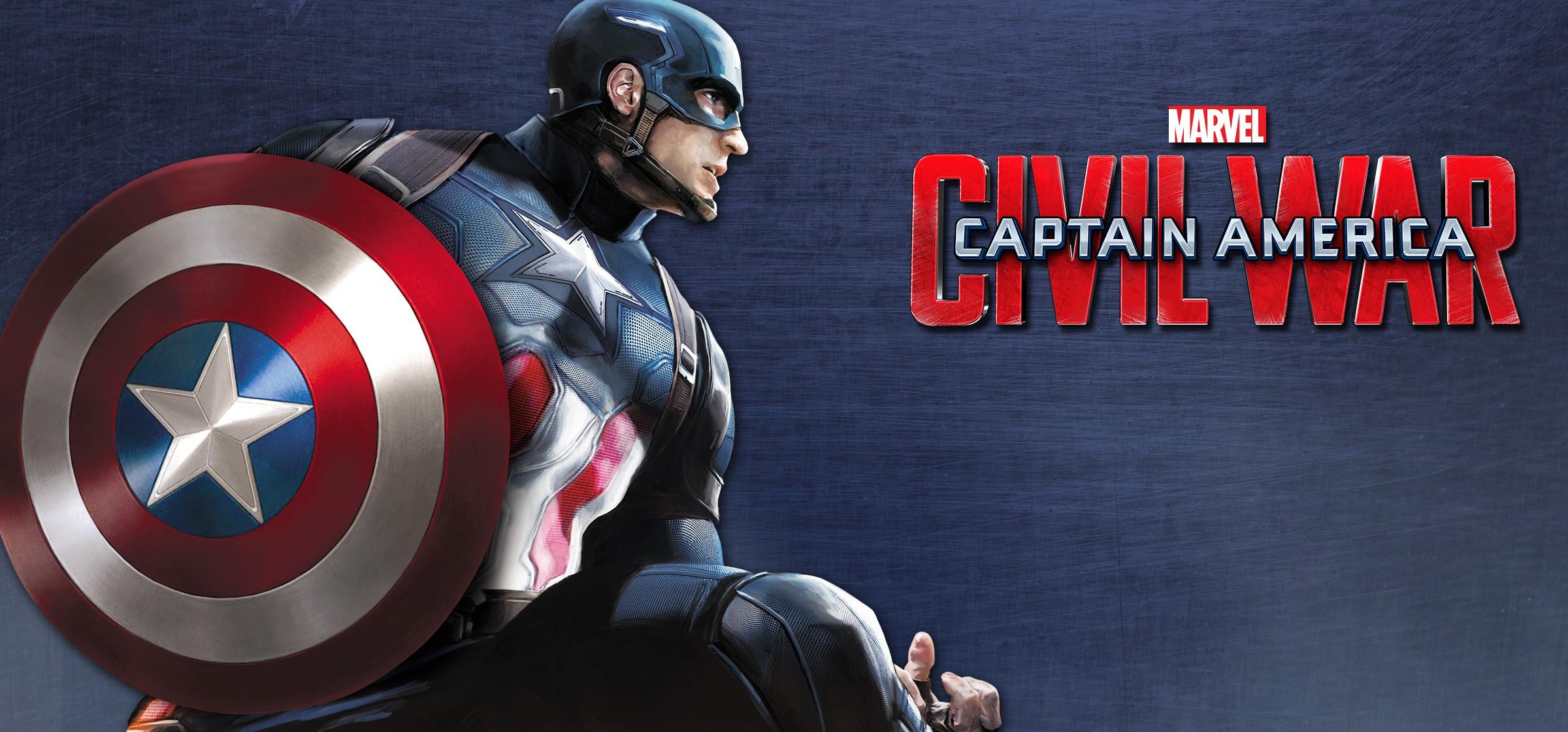 ihome captain america target