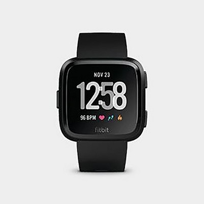 Smart N Final Near Me >> Smartwatches Target