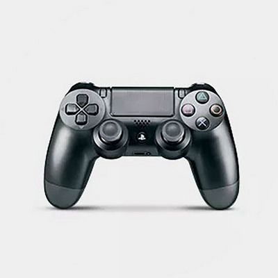 PS4 Accessories for PlayStation 4 : Target