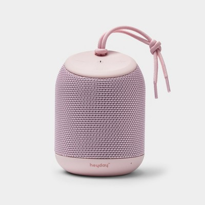 Bluetooth & Wireless Speakers : Target