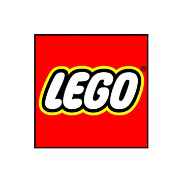 Lego Target