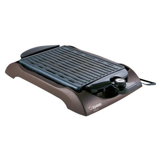 indoor electric grill pan : Target