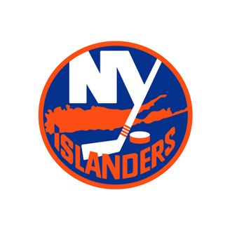 New Jersey Devils York Islanders