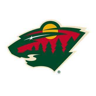 Minnesota Wild   NHL Fan Shop   Target 66253c825