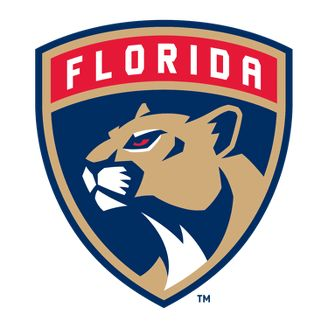 Florida Panthers   NHL Fan Shop   Target 3a73ae7c9