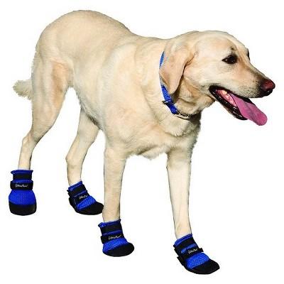 sc 1 st  Target & Dog Clothes u0026 Dog Costumes : Target