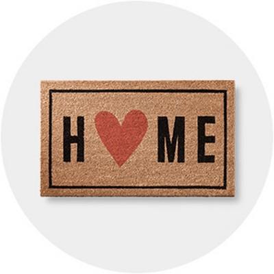Doormats : Target