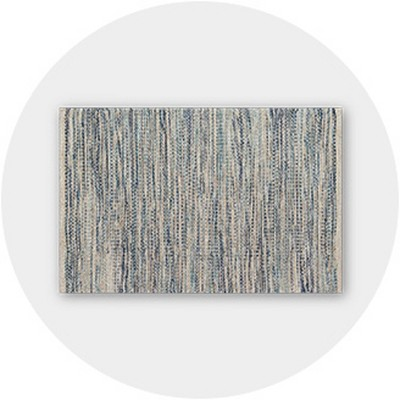 Accent Rugs Target