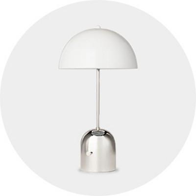 Desk Lamps U0026 Office Lamps