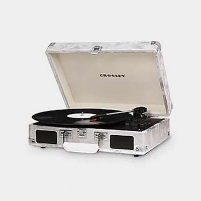 Bose : Turntables & Record Players : Target