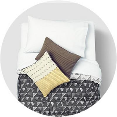 Teen Bedding Target, Teenage Bedding Sets Full