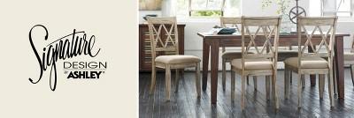 Beau Target/furniture/furniture Ways To Shop/Signature Design By Ashley (1282)u200e